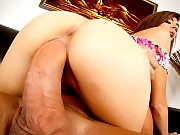 Come see horny vanessa vahn take a hard big cock in her tiny pussy in these hot latina fucking pics